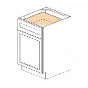 Buy Cinnamon Glaze Assembled Kitchen Cabinets Online