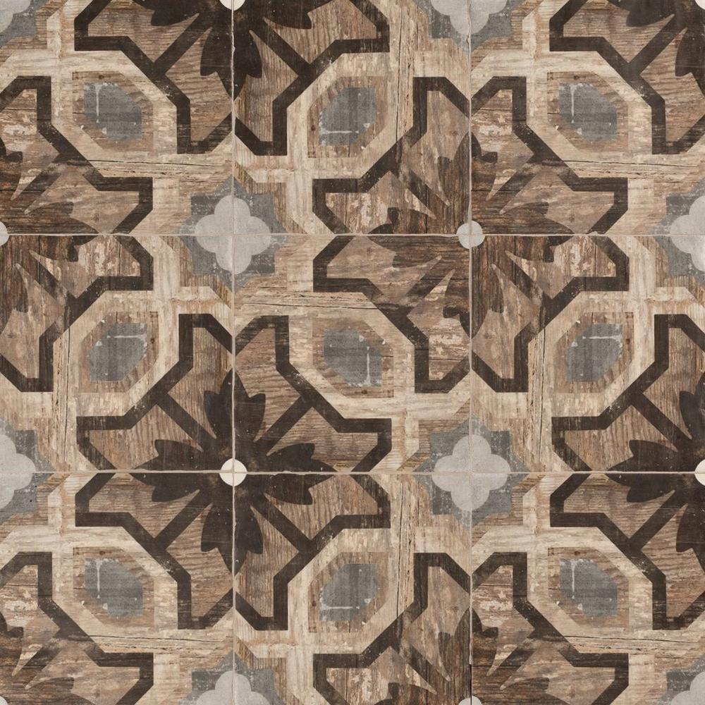 Orleans matte ceramic tile laundry rooms laundry and bath orleans matte ceramic tile dailygadgetfo Choice Image