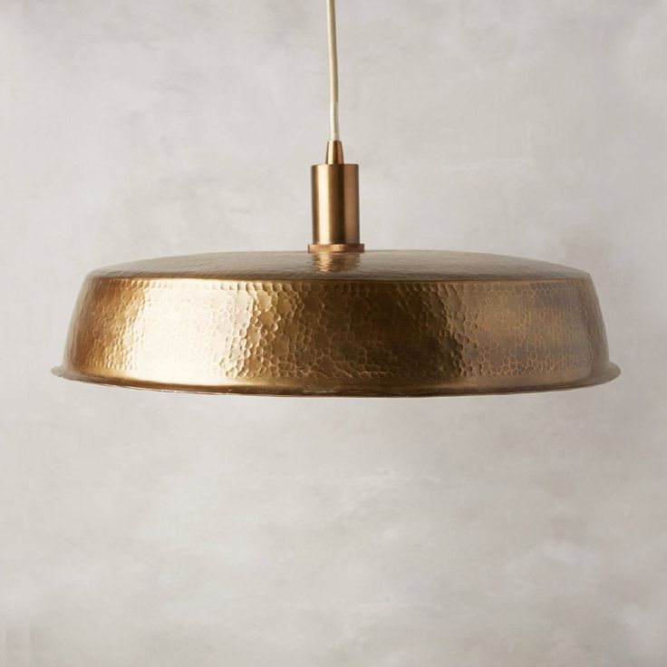 24 Mixed Metals for Any Room in the House