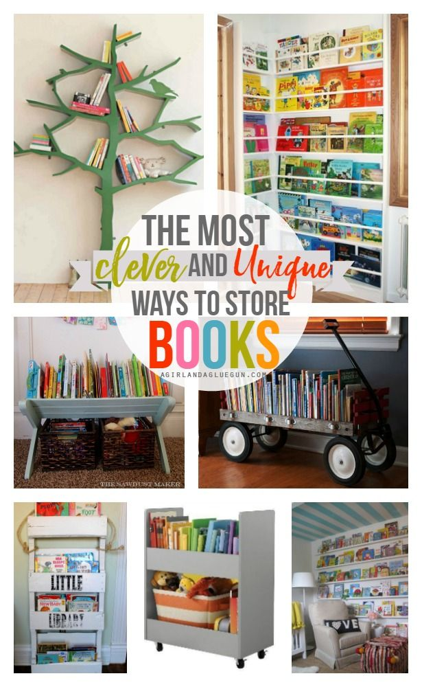 Kids Book Storage Kids Book Storage Book Storage Small Space