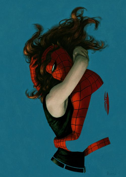 Tumblr L92iw0f6kz1qz6f9yo1 R1 500 Jpg Jpeg Image 500x700 Pixels Spiderman Comic Covers Book Cover Art