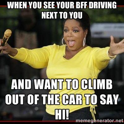 Soooo Mee Funny Good Morning Memes Nurse Memes Humor Nursing Memes