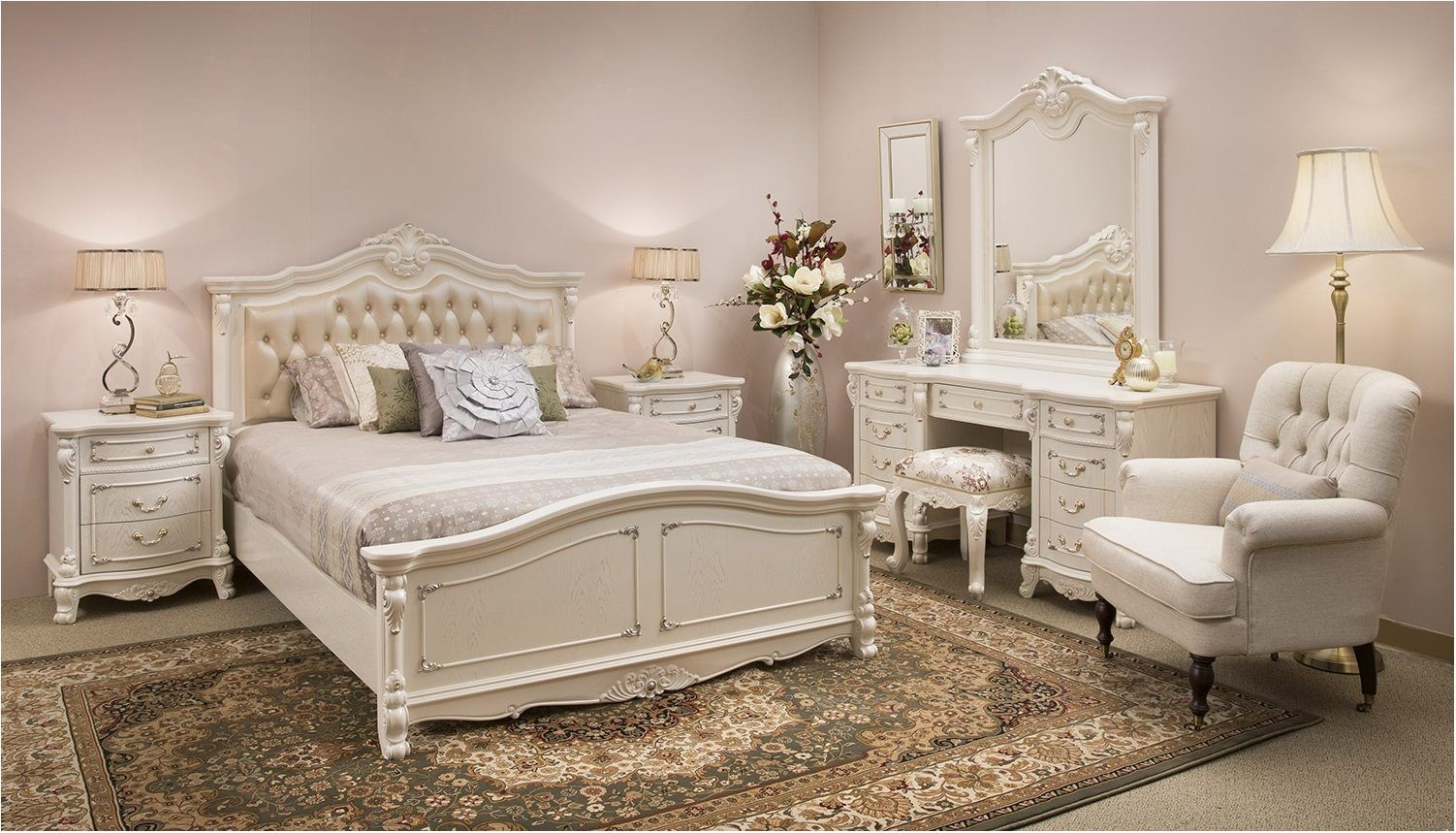 Furniture Stores Near Me Bedroom furniture stores