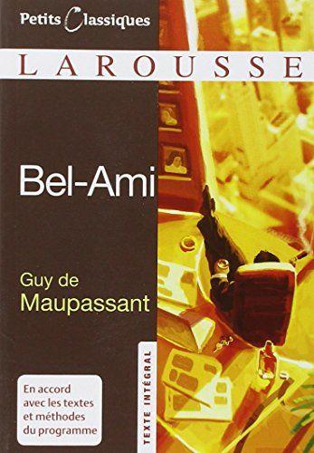 Demandebook Leoa Telecharger Livre En Ligne Livre Intitule Bel Livre Telechargement Max Et Lili