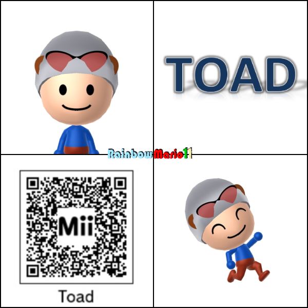 Anime Mii Characters 3ds : Mii qr codes google search pinterest