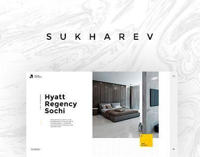 다음 @Behance 프로젝트 확인: \u201cfor Sukharev\u201d https://www.behance.net/gallery/46842643/for-Sukharev