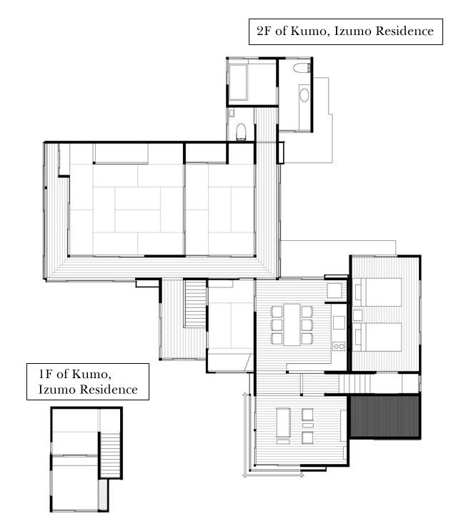 Anese Tea House Floor Plans Google Search