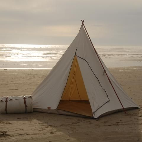 J bar D Canvas and Leather & Traditional Cowboy Range Tipi | Fun Things! | Pinterest | Tipi and Rv