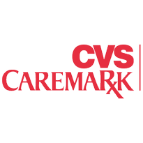 Check Out The Cvs Caremark Logo In Eps Format Available For Free Download Cvs Vector Logo Tobacco Products