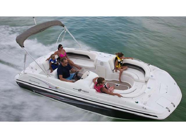 Pin By Lane Dawg Bowers On Hurricane Deck Boat Collection Hurricane Deck Boat Deck Boat Wakeboarding