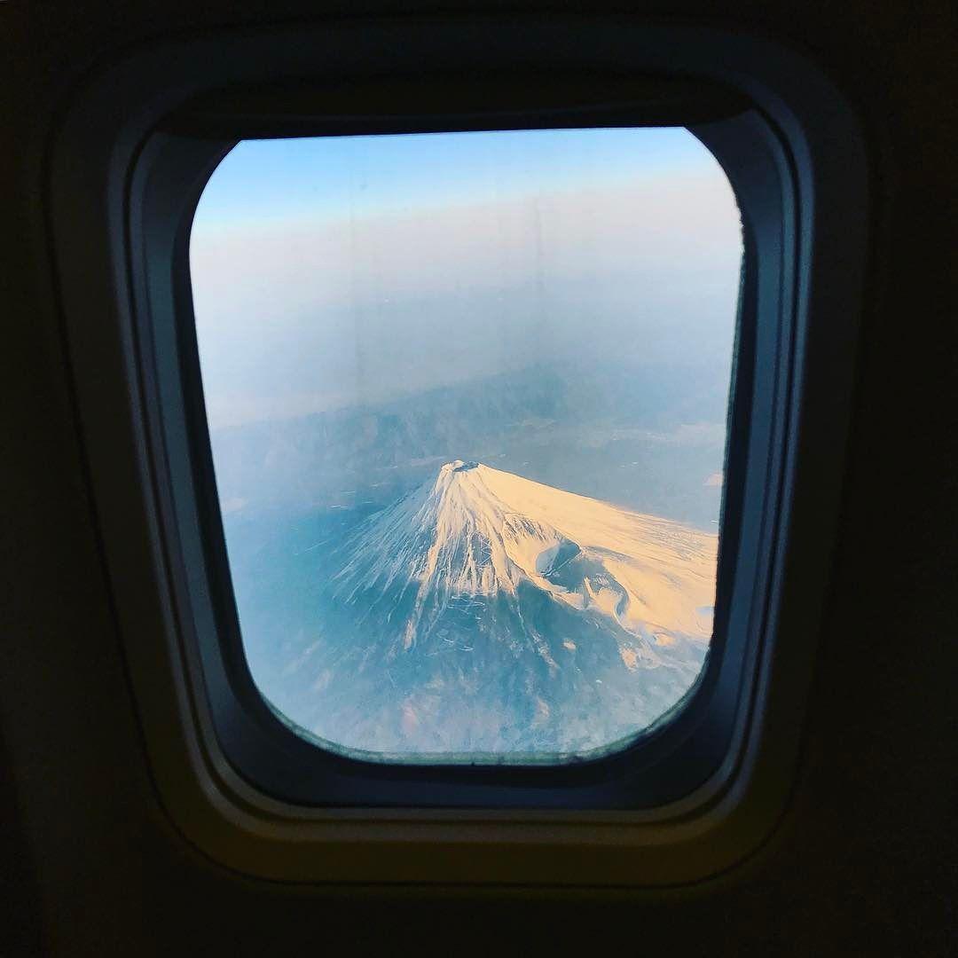 JTA071(NU071) HND -> ISG in 201702 #travel #flight #jal #ishigaki #japan #boeing737