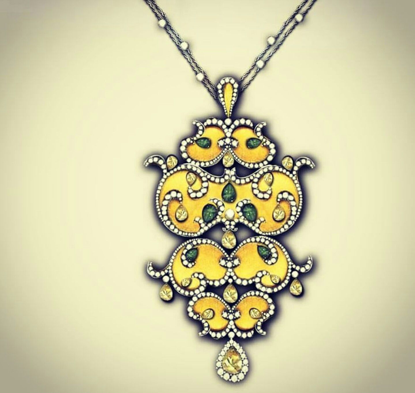 Pin by ravi joshi on Jewellery sketch | Pinterest | Jewellery ...