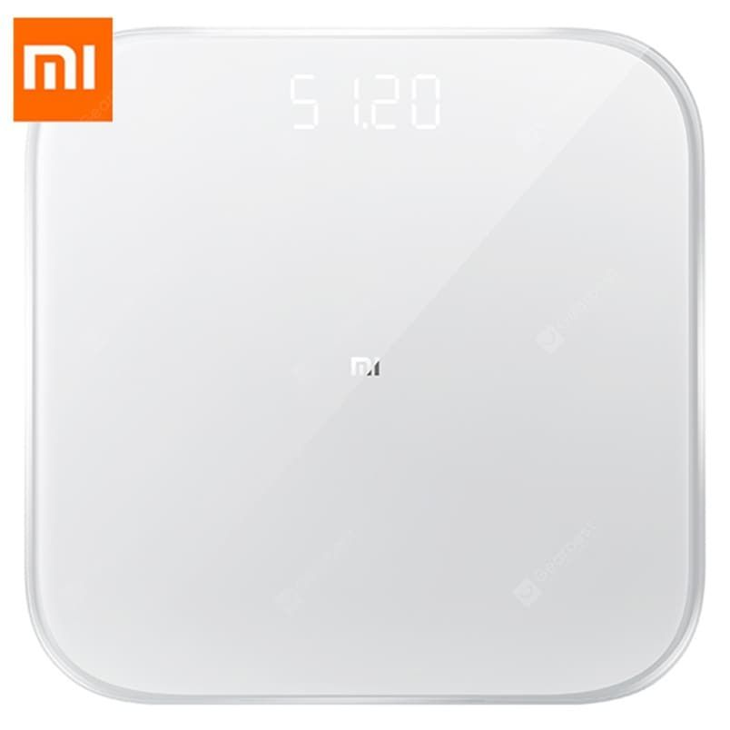 Buy Original Xiaomi Mi Smart Weight Scale 2 Health Weight Scale 2 Sale Ends Soon Be Inspired Discover Affordable Smart Weight Scale Weight Scale Body Scale