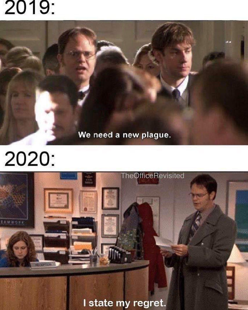 The Office Quotes On Instagram Theoffice Dundermifflin Theofficequotes Michaelscott Dwightschrute Meme Office Jokes Office Humor Office Quotes