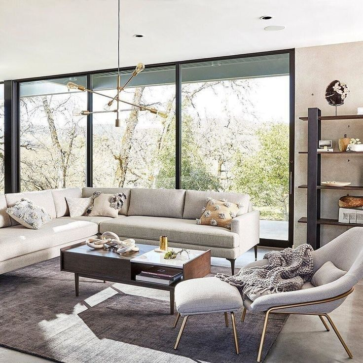 48 most inspirational stunning small living room decor on amazing inspiring modern living room ideas for your home id=16912