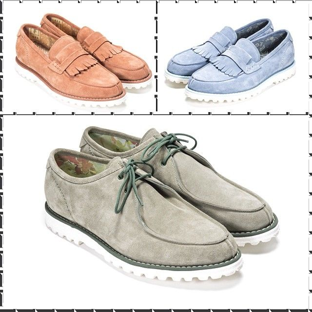 #999byfranceschetti #franceschetti #franceschettishoes #ss2014 Collection #shoes #scarpe #casual #style #menstyle #menswear #mensfashion #musthave #men #guys #cool #instafashionist #moda #madeinitaly #igersmarche #picoftheday #fashion #fashionblogger #shoeslover #mensfashionblog #mensaccessories