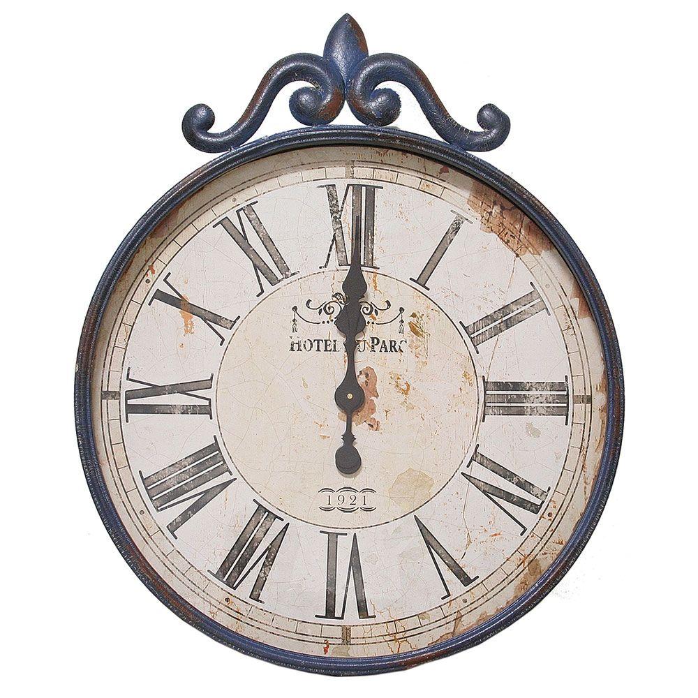 """""""el tiempo siempre dice te lo dije"""""""