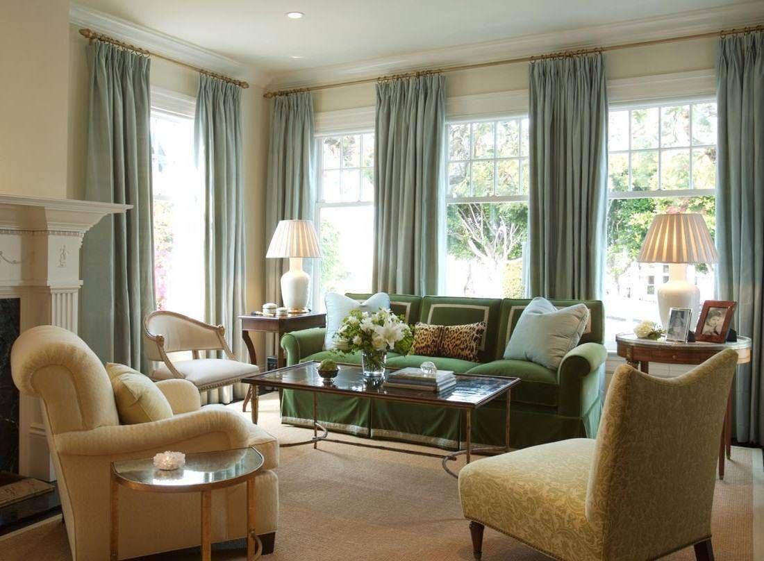 Modern Curtains Designs  Living Room  Pinterest  Curtain Glamorous Blue Curtain Designs Living Room Review