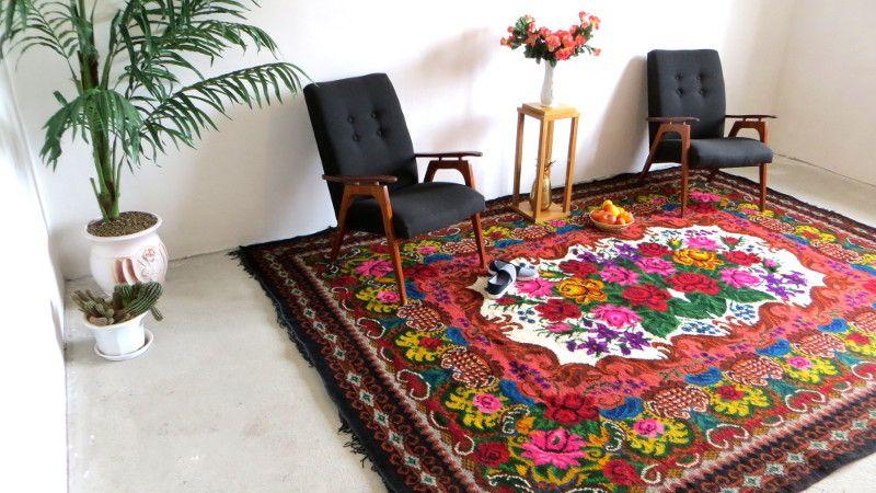 326x24m 1069x787ft,Tapis kilim laine,turkish kilim rugs,vintage