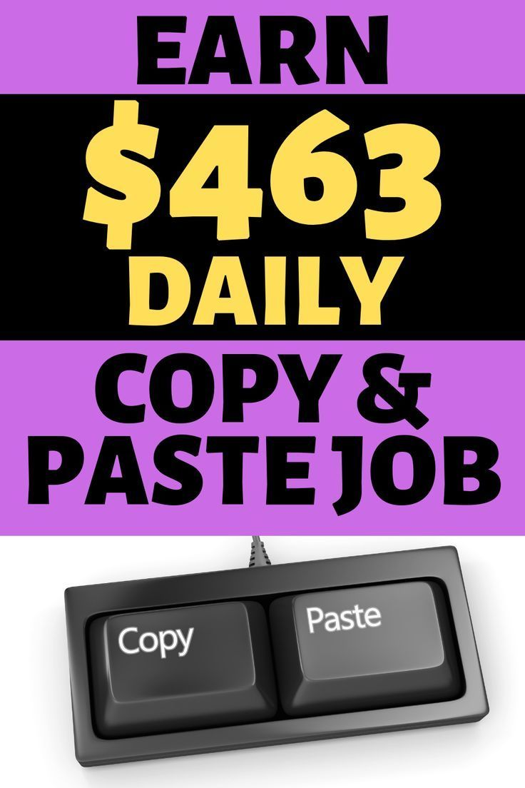 Discover a step by step method to make 463 with copy