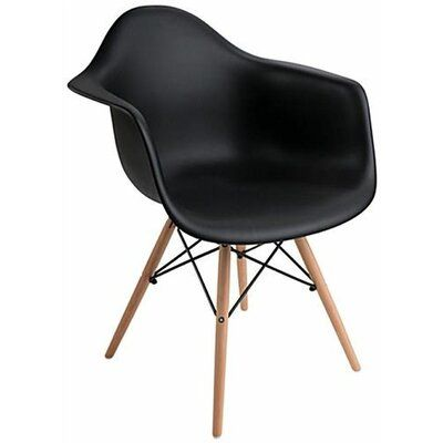 Groovy George Oliver Phillips Dining Chair Products In 2019 Pdpeps Interior Chair Design Pdpepsorg