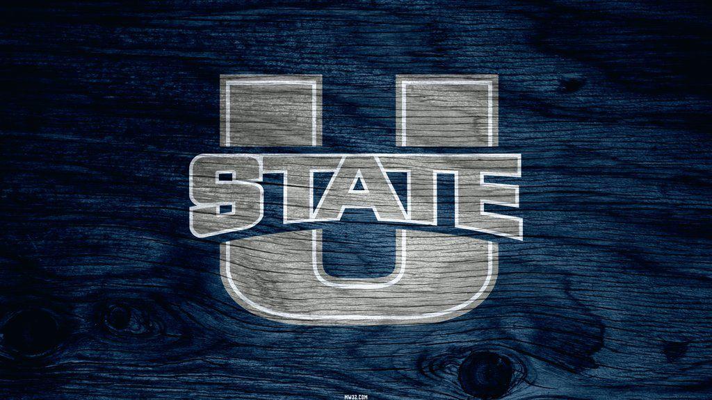 Wallpaper Utah State University Usa Soccer Nissan Logo