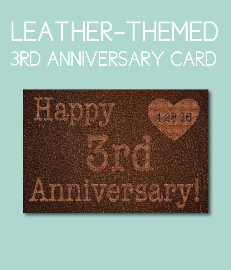 Gifts For Wedding Anniversaries For Each Year: Anniversary Ideas For Milestones: Cards And Invites + What