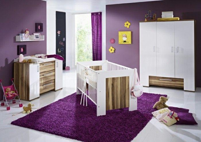 chambres de bb fille choses pour bb filles ides dco pour la chambre ides dco enfant mur de chambre ides de salle de jeux