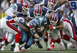 55345915032 Buffalo  Bills vs Cleveland  Browns Live Stream - Watch  NFL ...