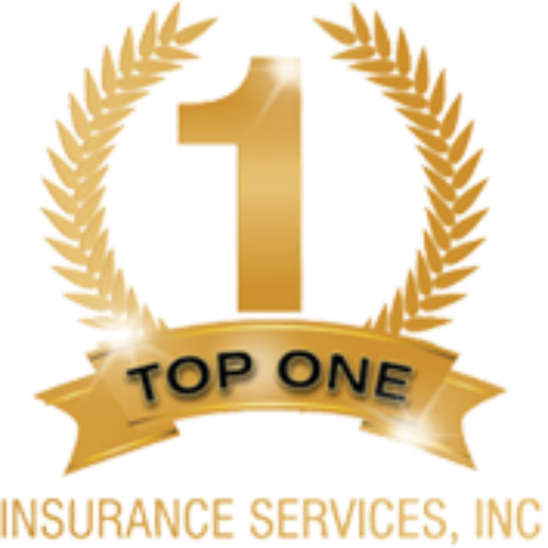 Top One Insurance | Top One Insurance