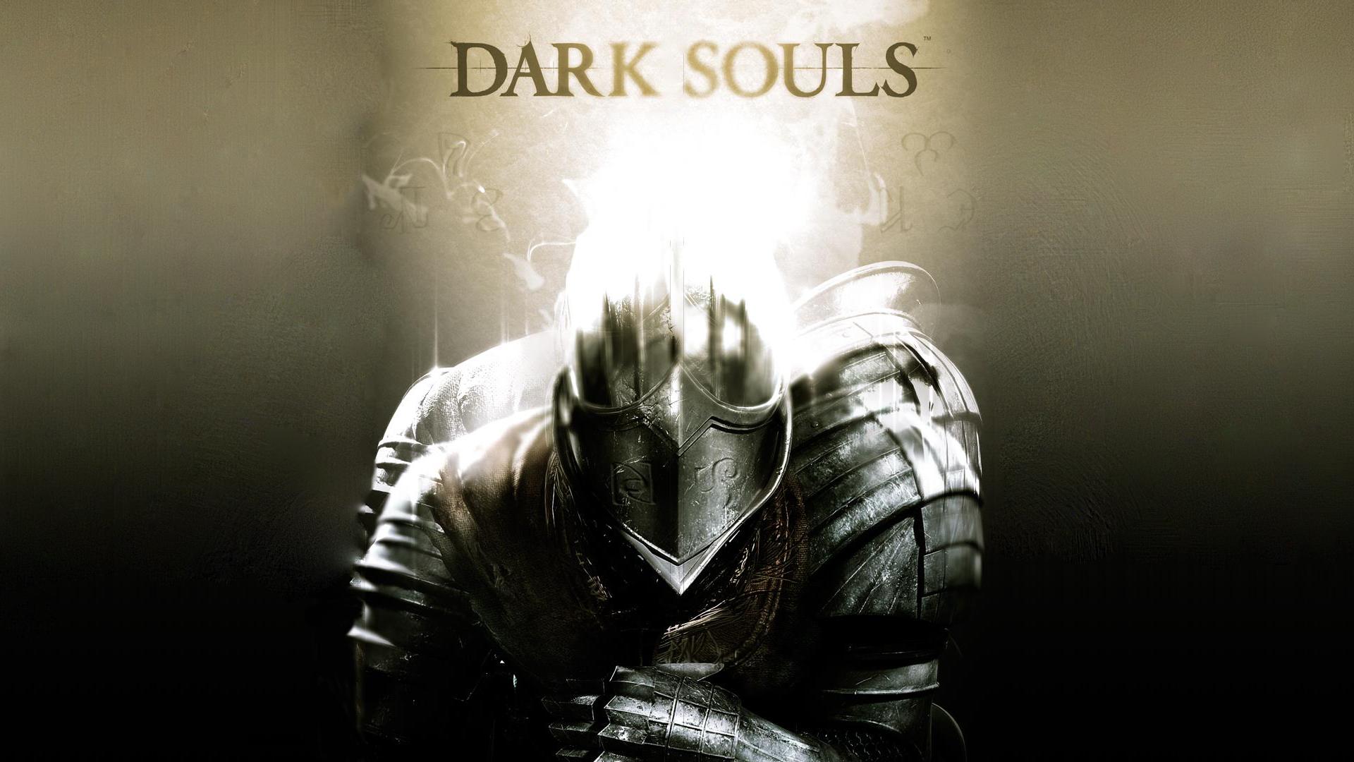 Dark Souls The Chosen Undead Dark Souls Wallpaper Dark Souls Dark Souls Armor