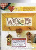 """Gallery.ru / patrizia61 - Альбом """"June 1997"""""""