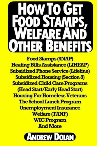 How to make people hate you when you use food stamps ebt card how to make people hate you when you use food stamps ebt card ccuart Images