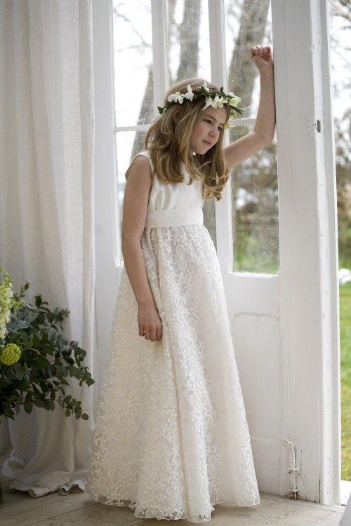 Nicki Macfarlane 'Daisy' Dress