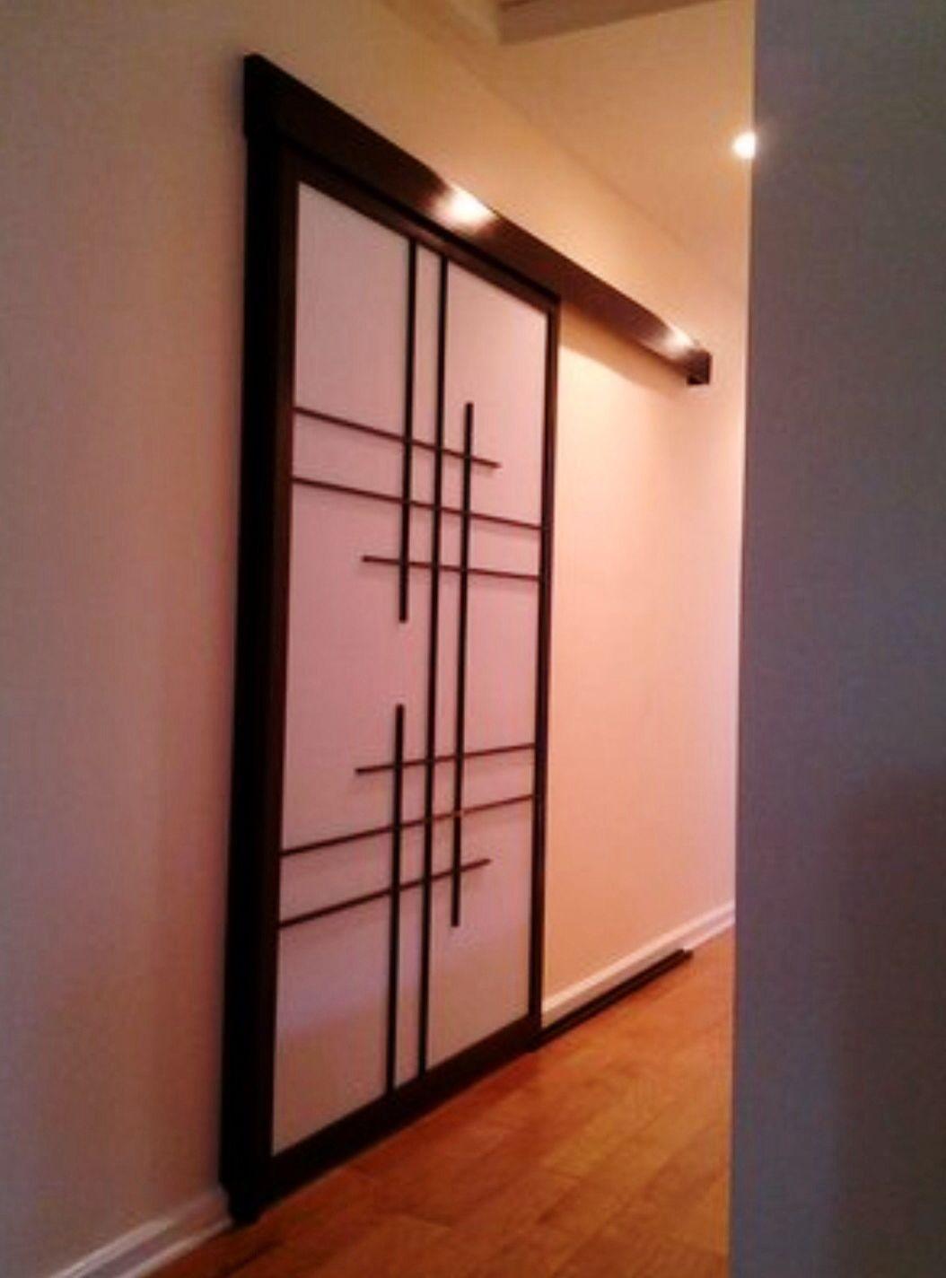 Cheap and easy diy ideas room divider desk interior design macrame