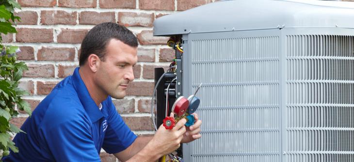 Signs You May Need HVAC Maintenance Hvac system, Hvac