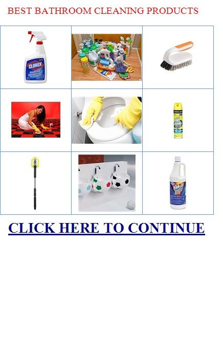 Best Bathroom Cleaning Products Discover Even More Wonderful Tips - Bathroom cleaning business