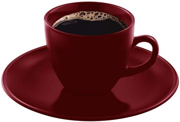 Pin By Erick Domingues Oliveira On Kawa In 2020 Coffee Cups Clip Art Coffee Png