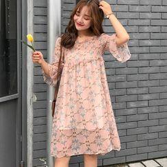 fd9e3a55edb0 Shop Dresses Online
