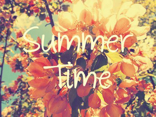 cool-summer-time-flowers-Favim.com-799069.jpg (500×375)