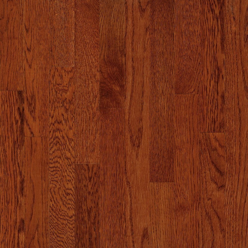 Ao Oak Ginger Snap 3 8 Inch Thick X 3 Inch W Engineered Hardwood Flooring 22 Sq Ft Case Flooring Engineered Wood Floors