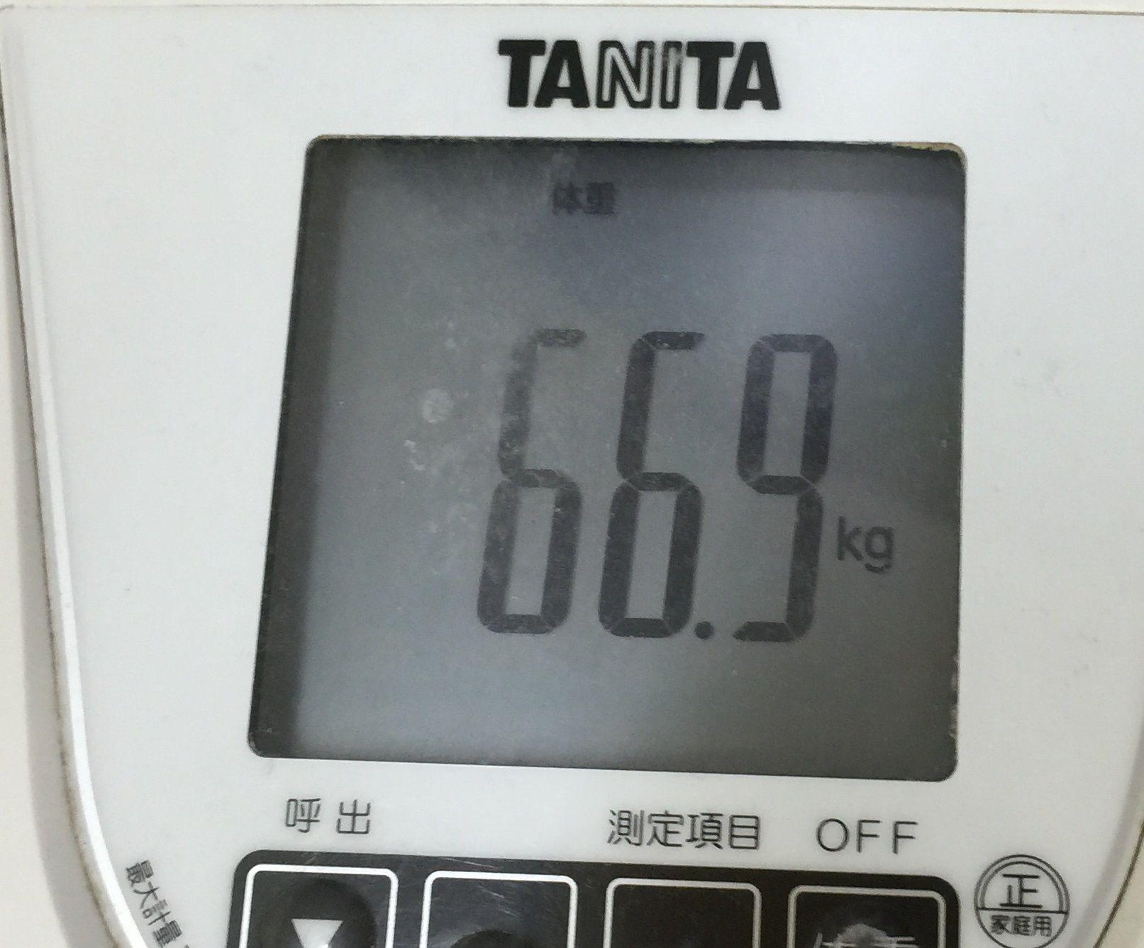 昴 中津川