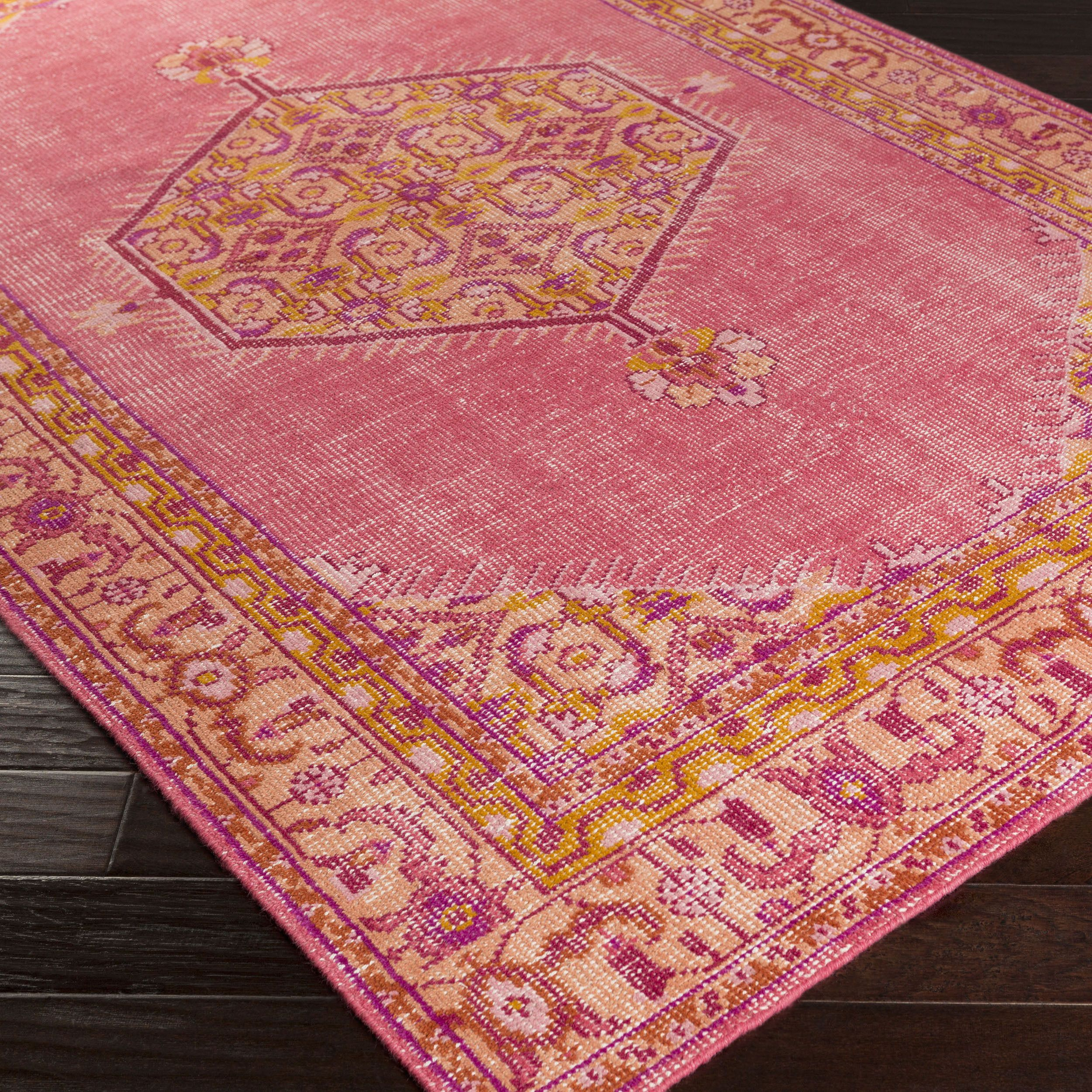 Overstock Com Online Shopping Bedding Furniture Electronics Jewelry Clothing More Area Rug Collections Wool Area Rugs Purple Area Rugs