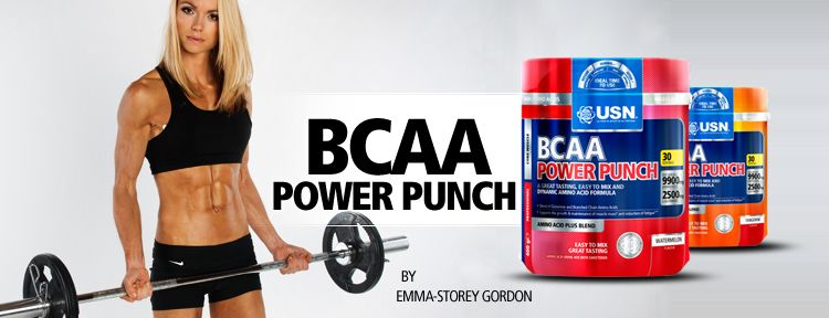 The 5 Best BCAA Powder Supplements for Women 2020 in 2020 Supplements for women Bcaa Fast