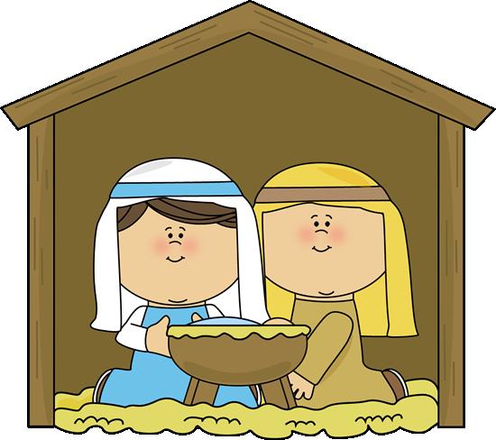 mary and joseph clip art mary and joseph image pesebres rh pinterest co uk Joseph in the Bible jesus mary and joseph clipart