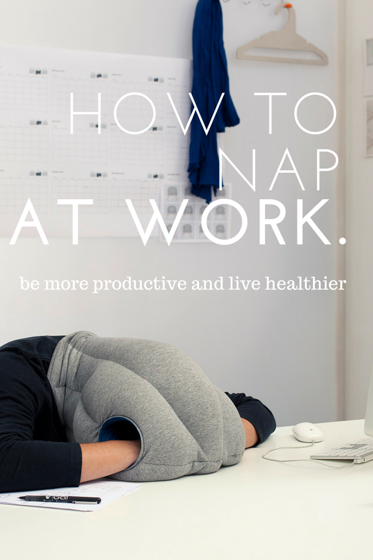 get paid while you re sleeping and how to nap at work healthy