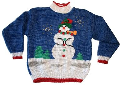 Christmas Sweaters Cx Xmas Sweaters Christmas Christmas Games