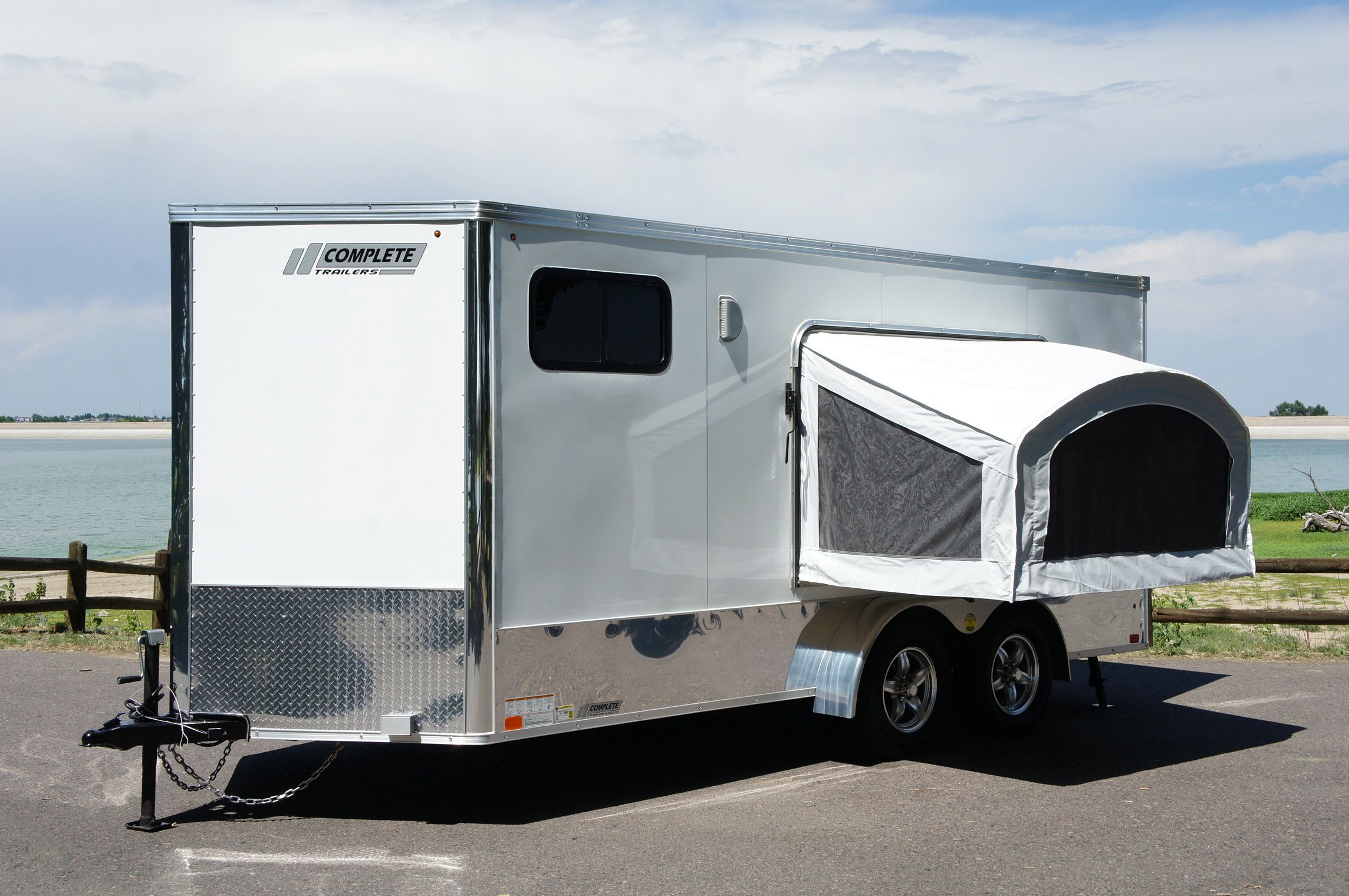 pop up motorcycle camper with 573646071270559654 on Watch moreover Bike C ers 12 Mini Mobile Homes For Nomadic Cyclists furthermore 193443746467610873 besides 56033 Sun Lite Pop Up C er additionally Watch.