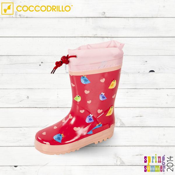 Kalosze Najlepsze Na Kaluze Rain Boots Rubber Rain Boots Boots