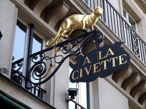 Cigar shop in paris enseignes pinterest bureau de tabac tabac et la parisienne - Enseigne bureau de tabac ...